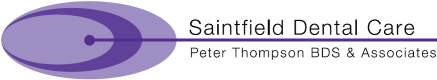 Saintfield Dental Care